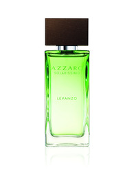 Azzaro One Shots Levanzo Eau De Toilette 75 ml