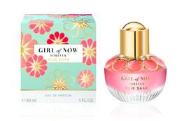 Elie Saab Girl of Now Forever Eau de Parfum 30 ml
