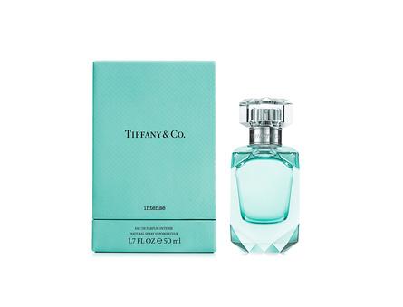 TIFFANY & CO. Intense Eau de Parfum 50 ml