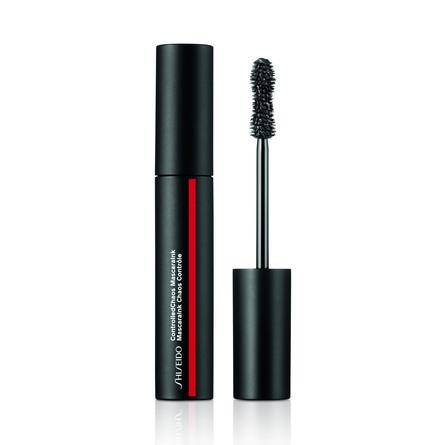 Shiseido Mascara Ink 01 Black