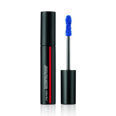 Shiseido Mascara Ink 02 Blue