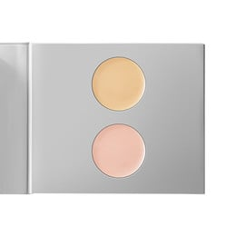 MIILD Mineral Concealer Duo 01 Ample