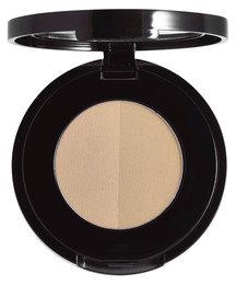 Anastasia Beverly Hills Brow Powder Blonde