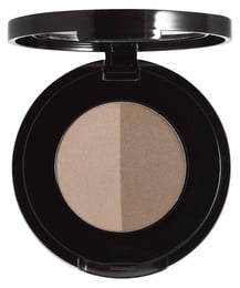 Anastasia Beverly Hills Brow Powder Taupe