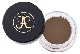 Anastasia Beverly Hills Dipbrow Pomade Soft Brown