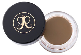 Anastasia Beverly Hills Dipbrow Pomade Blonde