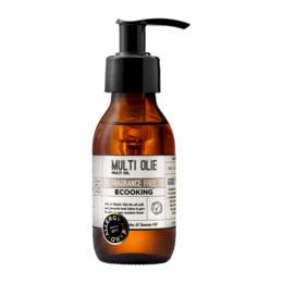 Ecooking Multi Olie Parfumefri 100 ml