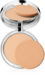 Clinique Superpowder / Double Face Powder Matte Beige