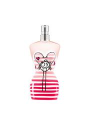 Jean Paul Gaultier Classique Eau Fraiche Eau De Parfum 100 ml
