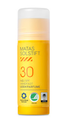 Matas Striber Solstift SPF 30 15 ml