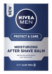 Nivea Men Originals After Shave Balm 100 ml