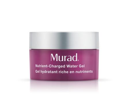 Murad Nutrient Charged Water Gel 50 ml
