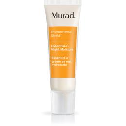 Murad Essential-C Night Moisture 50 Ml