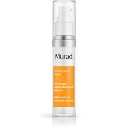 Murad Active Radiance Serum 30 Ml