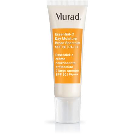 Murad Essential-C Day Moisture Spf 30 50 Ml