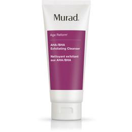 Murad Aha/Bha Exfoliating Cleanser 200 Ml
