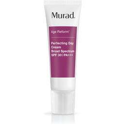 Murad Perfecting Day Cream Spf 30 50 Ml