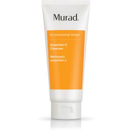 Murad Essential-C Cleanser 200 Ml