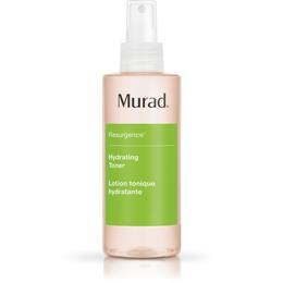 Murad Hydrating Toner 150 Ml