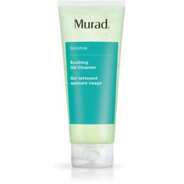 Murad Soothing Gel Cleanser 200 Ml