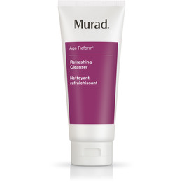 Murad Refreshing Cleanser 200 Ml