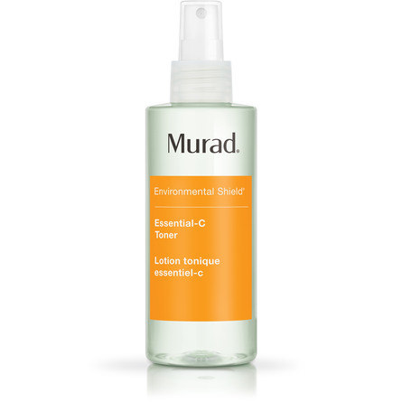 Murad Essential-C Toner 150 Ml