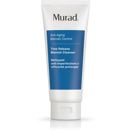 Murad Anti-Age Blemish Control Time Release 200 Ml