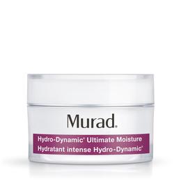 Murad Hydro Dynamic Ultimate Moisture 50 Ml