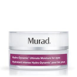 Murad Hydro-Dynamic Ultimate Moisture For Eyes 15 Ml