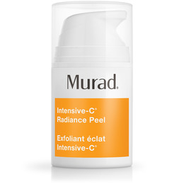 Murad Intensive C Radiance Peel 50 Ml