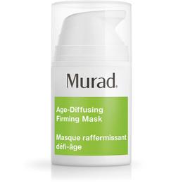 Murad Resurgence Age Diffusing Firming Mask 50 Ml