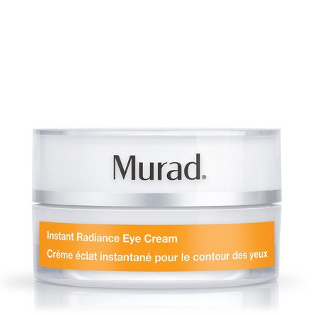 Murad Instant Radiance Eye Cream 15 Ml