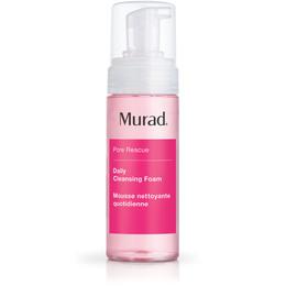 Murad Energizing Pomegranate Cleanser 150 Ml