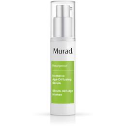 Murad Intensive Age-Diffusing Serum 30 Ml