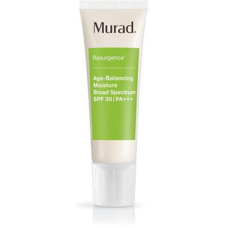 Murad Age-Balancing Moisture Spf 30 50 Ml