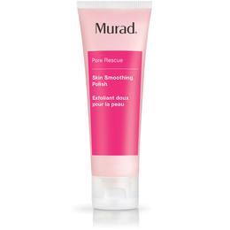 Murad Pore Reform Skin Smoothing Polish 100 Ml