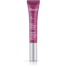 Murad Age Reform Rapid Collagen Infusion For Lips 10 Ml