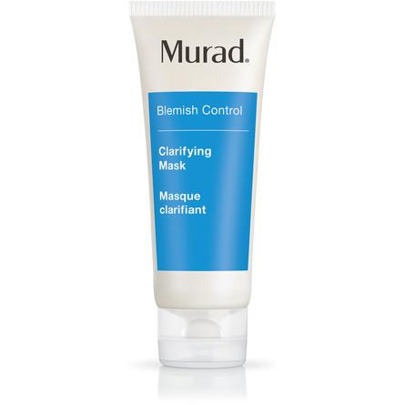 Murad Clarifying Mask 75 g