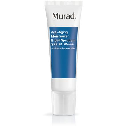 Murad Anti-Age Blemish Control Moisturizer 50 Ml