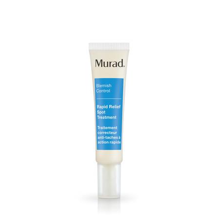 Murad Rapid Relief Spot Treatment 15 Ml