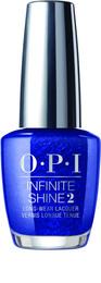 OPI Infinite Shine Chopstix and Stones