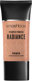 Smashbox Photo Finish Radiance Primer 30 ml