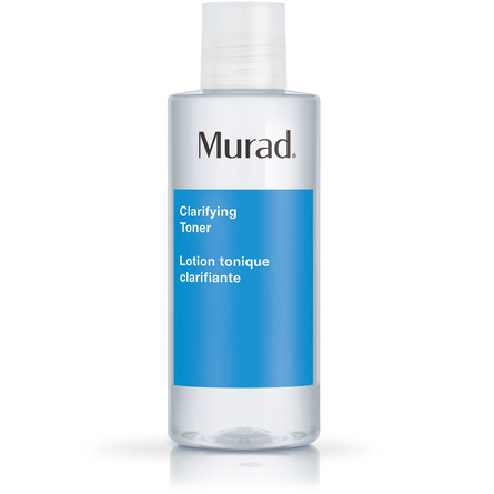 Murad Clarifying Toner 150 Ml