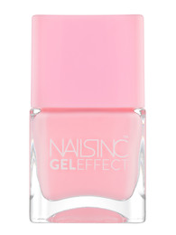 Nails inc Nails Inc GEL EFFECT CHILTERN STREET 14 ML