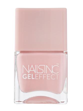 Nails inc GEL EFFECT MAYFAIR LANE 14 ML