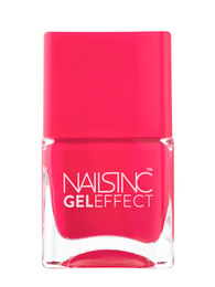 Nails inc GEL EFFECT COVENT GARDEN 14 ML