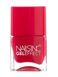 Nails inc GEL EFFECT BEAUFORT STREET 14 ML