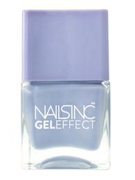 Nails inc GEL EFFECT PRIMROSE HILL LANE 14 ML