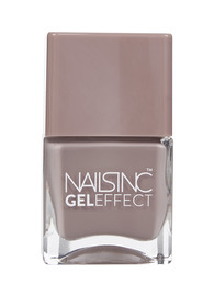 Nails inc Gel Effect Alfred Place