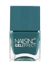 Nails inc GEL EFFECT REGAL LANE 14 ML